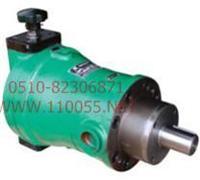 手动变量泵     250SCY14-1B       250SCY14-1B