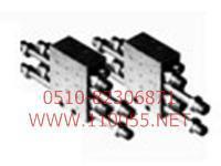 单线递进式分配器  SSV-6      SSV-8     SSV-6,SSV-8