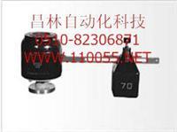 单杠杆安全阀     A51H-16C       A51H-25     A51H-16C  ,   A51H-25