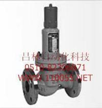平行式安全回流阀     AHN42F-P18   AHN42F-P18
