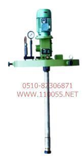 电 动 加 油泵     KGP-800    KGP-800