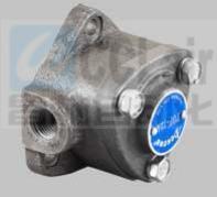 润滑泵 VOP-203    VOP-204    VOP-203,VOP-204