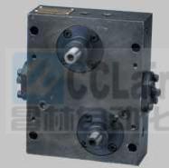 机械式方向阀(磨床专用阀) SGV-03-20        SGV-03-25    SGV-03-20,SGV-03-25