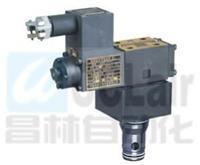 隔爆电磁单向阀     GDAW-06,GDAW-10