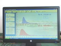 南京聯創高頻紅外全元素分析儀,新型綜合多元素化驗儀器