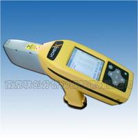i-CHEQ 5000合金分析儀