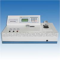 鑄鐵分析儀器 LC系列