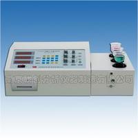 元素分析儀器 LC-BS3A