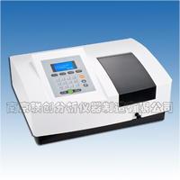 紫外可見分光光度計(UV755B)掃描型