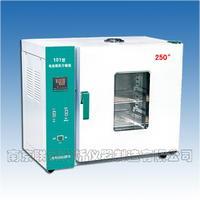 電熱鼓風干燥箱250度 LC系列
