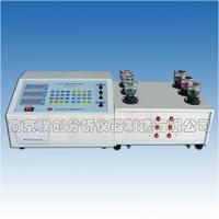 LC-BS6E型智能多元素分析儀
