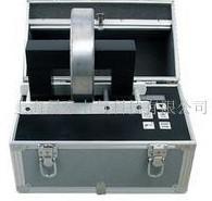 BOX係列便攜式軸承加熱器 BOX