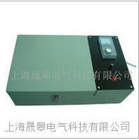 HZ-2.0多功能平板加熱器 HZ-2.0