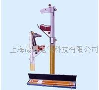 SDY-919型可伸縮高空測試鉗 SDY-919