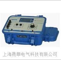 QJ84A數字直流電橋(攜帶式)  QJ84A