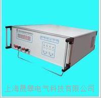 SB2232直流數字電阻測量儀 SB2232