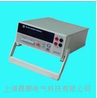 SB2231直流數字電阻測量儀 SB2231