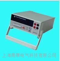 SB2230直流數字電阻測量儀 SB2230