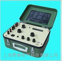 UJ33D-3數顯電位差計 UJ33D-3