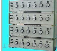 ZX77直流電阻箱 ZX77