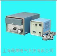 AC24光電放大式檢流計 AC24