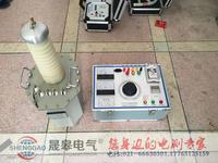 ST2677-50KV交直流高壓耐壓試驗裝置 ST2677-50KV