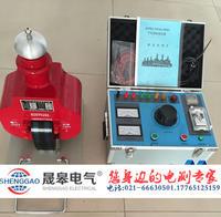YDJ-10/50幹式高壓試驗變壓器 YDJ-10/50