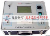 YBL-III交流無間隙氧化鋅避雷器帶電測試儀 YBL-III