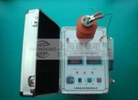 MOA-30KV氧化鋅避雷器直流參數檢測儀 MOA-30KV