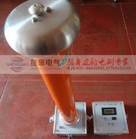 FRC-400KV交直流分壓器 FRC-400KV