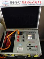 SGZZ-3A感性負載直流電阻測試儀 SGZZ-3A