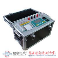 ZGY-III感性負載直流電阻測試儀 ZGY-III