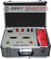 BL3395A三通道直流電阻測試儀 BL3395A