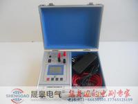 SZC-10A感性負載直流電阻測試儀 SZC-10