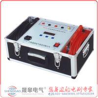 BY3500A感性負載直流電阻測試儀 BY3500A