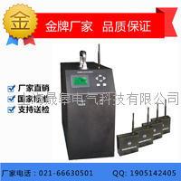 HDGC3982S蓄電池恒流放電負載測試儀 HDGC3982S