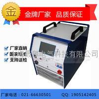 HDGC3986S蓄電池充放電綜合測試儀 HDGC3986S