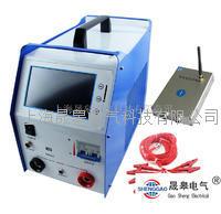 HDGC3986S蓄電池綜測儀 HDGC3986S