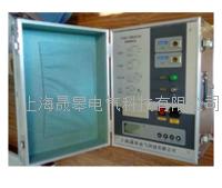 SX-9000D異頻介損測試儀 SX-9000D