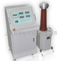 SM2200工頻耐壓試驗儀 SM2200