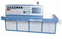 BC2780變壓器綜合試驗台 BC2780