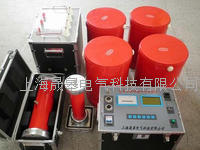HDSR-F 便攜式發電機串聯諧振交流耐壓試驗裝置 HDSR-F