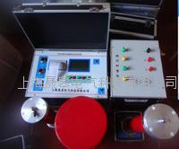 TPXZB係列變頻串聯諧振試驗成套裝置 TPXZB