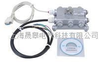 ETCR2800-WD接地電阻有線監測係統 ETCR2800-WD