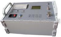 GSM-08精密露點儀 GSM-08