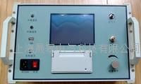SGZH-508SF6綜合測試儀 SGZH-508