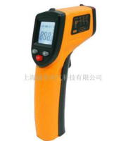 SG320紅外測溫儀 SG320