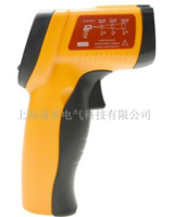 SG300E紅外測溫儀 SG300E