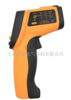 SG700紅外測溫儀 SG700