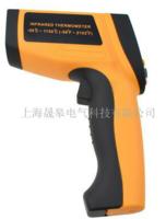 SG1150A紅外測溫儀 SG1150A
